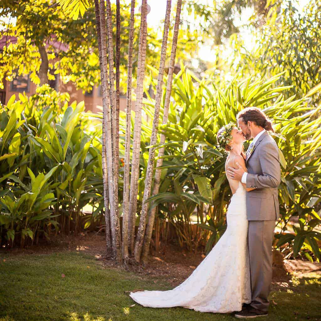 weddingServices